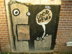 good news tuesday